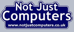 Not Just Computers Limited
